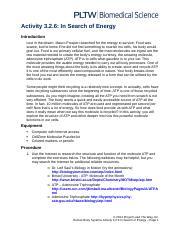 3 2 6 Conclusion Questions