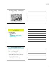 Earth Science Study Resources
