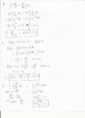 MATH 1270 : calculus for business with applications 2