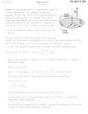 introduction-to-electrodynamics-solution-manual-david