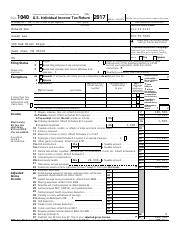 Gain from Form 4797 Part I long term gain from Forms 2439 ...