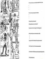 Eclipse_Student Exploration Worksheet.pdf