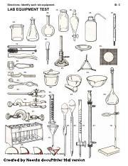 Chemistry Test Lab Equipment Identification.pdf