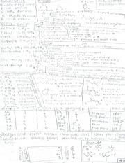 isopropyl sec −butyl sec −butyl isopropylether 2