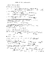 001 Molarity Worksheet With Answers