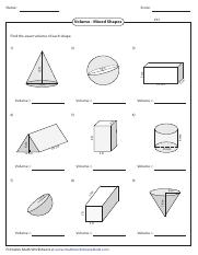 Volume_Prisms_Pyramids_Cylinders_Cones_Spheres_Extra