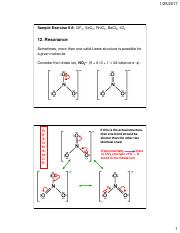 Rncl2 Lewis Structure ~ news word