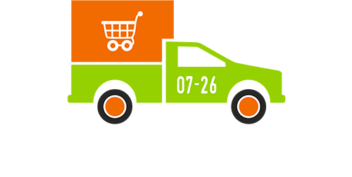 Courses Assist 07-26