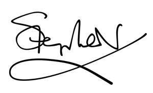 smb_signature