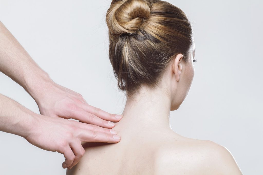 Shiatsu Classes: Learn about this ancient Japanese Massage Therapy