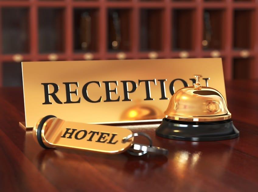 Tourism and Hospitality Courses