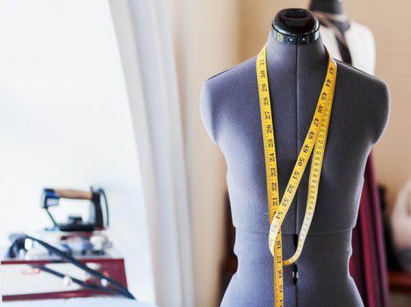 Costume Design Course