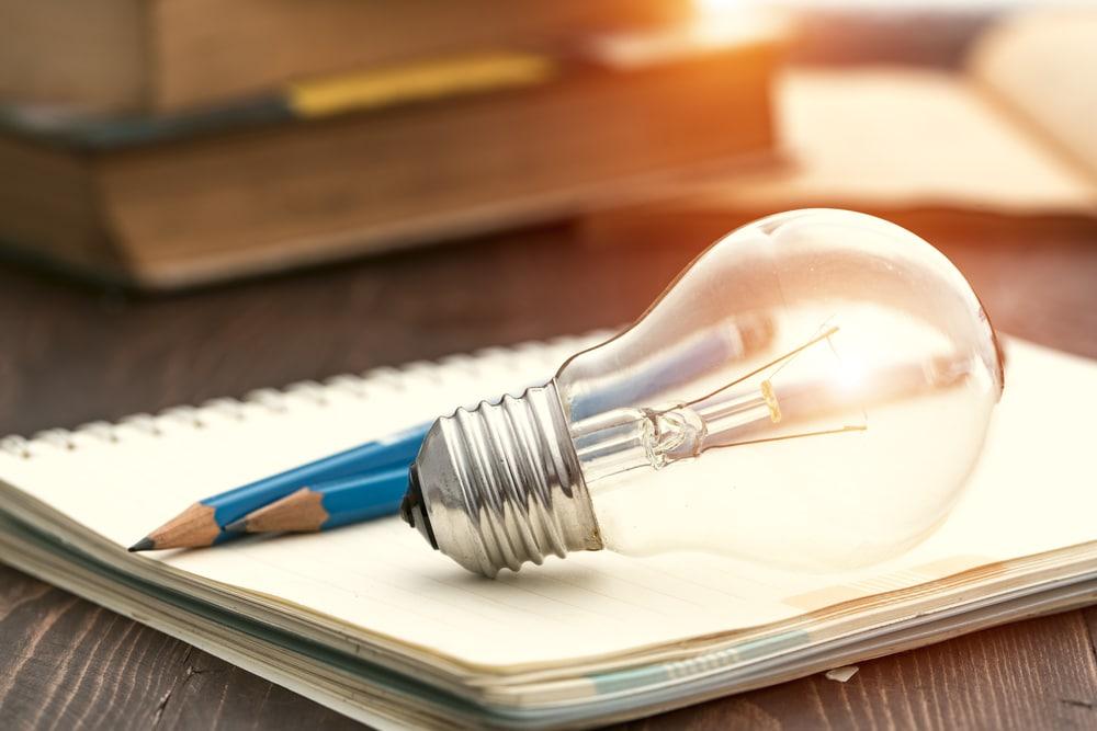 Creative and Fiction Writing