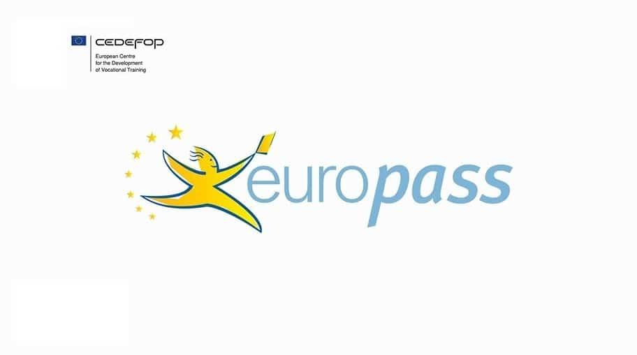 Europass Platform Goes Live this June