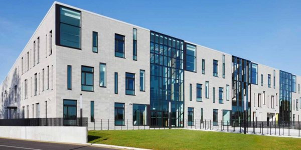 New European university vision aligns closely with Athlone Institute Of Technology – LIT Consortium TU mission