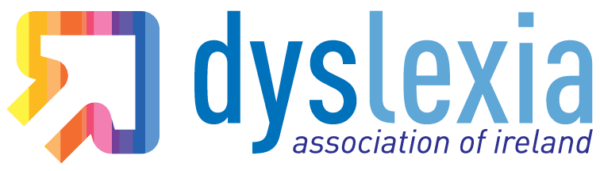 Dyslexia Association of Ireland: Assistive Technology Webinar Series