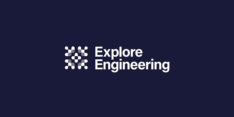 Explore Engineering 2021 Official Launch