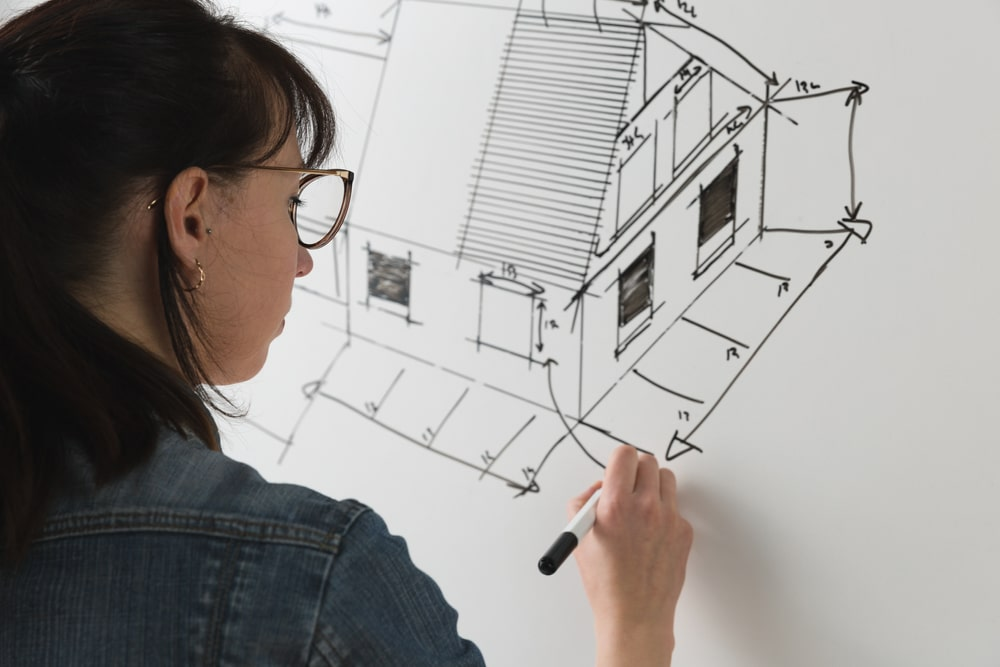Architects in Schools – Call for Schools