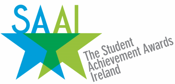 Student Achievement Awards Ireland 2021