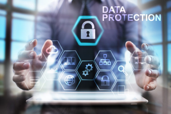 Certificate in Data Protection Practice at The Law Society of Ireland