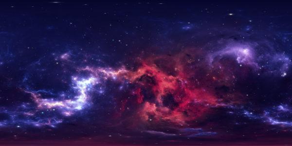 Astrophysics & Cosmology Masterclass