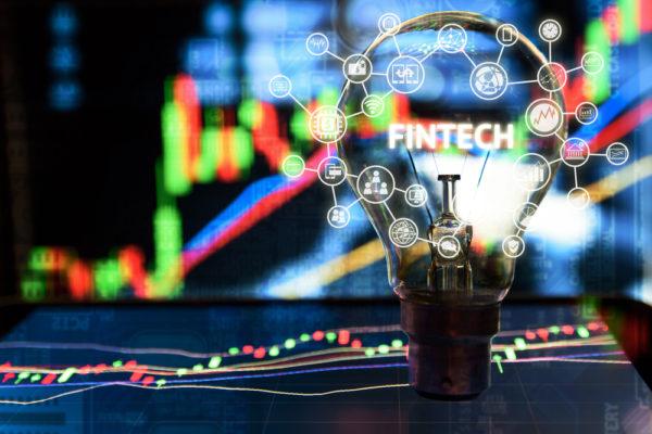 Professional Certificate in Fintech Risk & Compliance (ACOI) at PAT Fintech