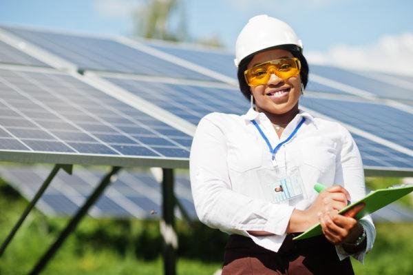 Women in Engineering, IT and Apprenticeships