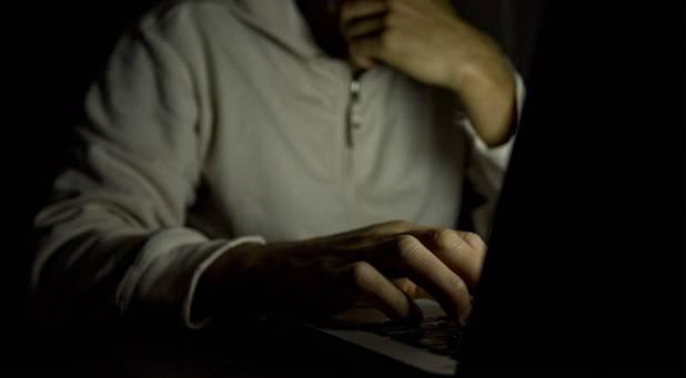 تحميل برنامج Anti Porn 2018 لحجب المواقع الإباحية