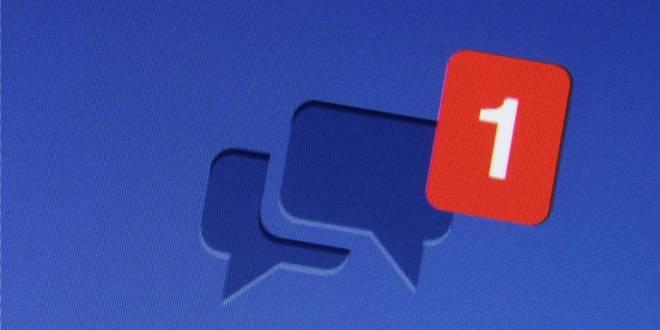 تعرف علي كيفية الرد على رسائل فيس بوك وتويتر في أي وقت تكون غير موجود فيه علي الإنترنت