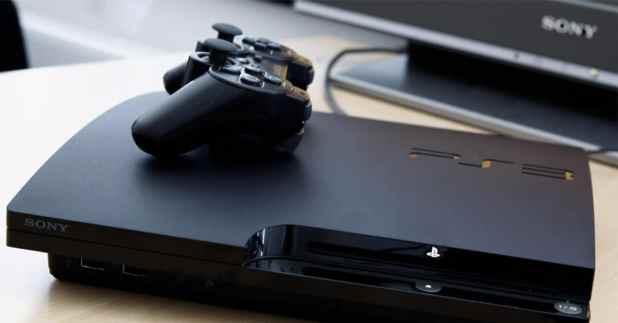 تشغيل العاب PlayStation 3 علي الكمبيوتر