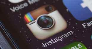 طريقة تنزيل بيانات انستقرام والاحتفاظ بنسخة كاملة لصورك وفيديوهاتك