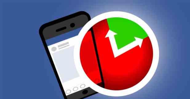 شرح ميزة وقتك ضمن فيسبوك الجديدة للحد من إدمان موقع الفيس بوك