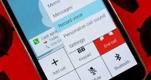 تحميل تطبيق تسجيل المكالمات للاندرويد وشرح كيفية استخدامه