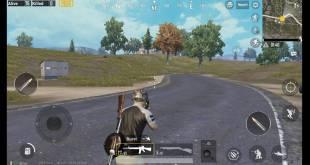 تحميل لعبه بوبجي 2019 PUBG mobile للاندرويد وللايفون وللكمبيوتر وشرحها