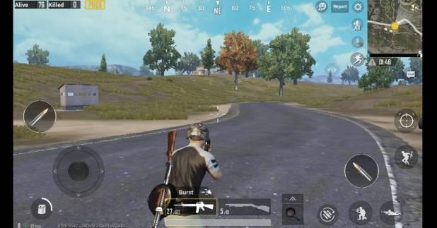 تحميل لعبة ببجي 2019 PUBG mobile للاندرويد وللايفون وللكمبيوتر وشرحها