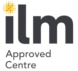 ILM Level 4 Certificate in Leadership and Management