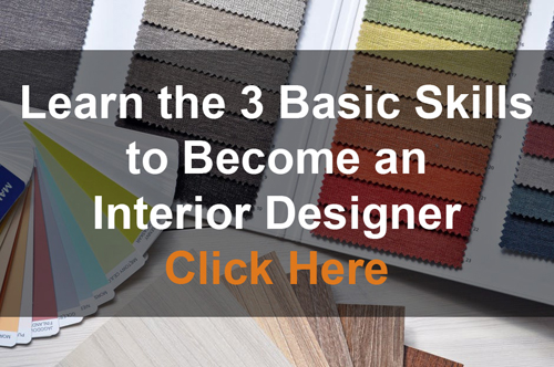 How To Start An Interior Design Business Without A Degree 3 Critical Steps