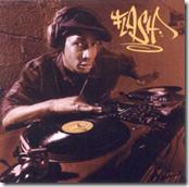 hip hop culture 2