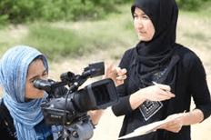 cross-cultural filmmaking 2