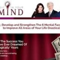 Bob Proctor – Magic in Your Mind