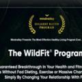 Eric Edmeades (MindValley) – The WildFit Program