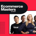 Foundr – Ecommerce Masters 2020