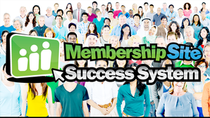 Andrew Lock – Membership Site Success System