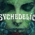 Gaia.com – Psychedelica, Ancient Medicines for Modern Minds