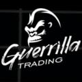 Guerrilla Trading – The Guerrilla Forex Education