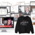 Julie Stoian and Cathy Olson – Funnel Gorgeous Bundle + Offer Cure, Funnel RX (Updates)