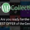 Robert Liu – My WP Collection