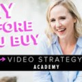 Trena Little – Video Strategy Academy
