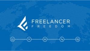 Stefan Georgi – Freelance Freedom Course