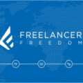 Stefan Georgi – Freelance Freedom Course